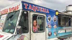 Piro's Taco Trucks Are Beloved. Now He Is Facing Deportation : The ...