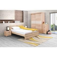 schlafzimmer komplett set b pontevedra 5 teilig