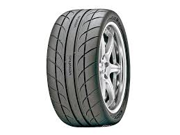 Tire Review Hankook Ventus R-S3 - Modified Magazine Just Purchased 2856518 Hankook Dynapro Atm Rf10 Tires Nissan Tire Review Ipike Rw 11 Medium Duty Work Truck Info Tyres Price Specials Buy Premium Performance Online Goodyear Canada Dynapro Rh03 Passenger Allseason Dynapro Tire P26575r16 114t Owl Smart Flex Dl12 For Sale Atlanta Commercial 404 3518016 2 New 2853518 Hankook Ventus V12 Evo2 K120 35r R18 Tires Ebay Hankook Hns Group Rt03 Mt Summer Tyre 23585r16 120116q Rep Axial 2230 Mud Terrain 41mm R35 Mt Rear By Axi12018
