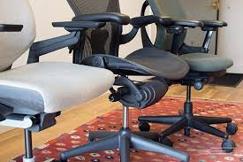 Duo Back Chair Singapore by The Best Office Chair Wirecutter Reviews A New York Times Company