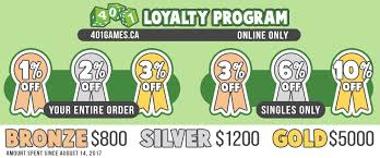 401 Games Loyalty Program All Roblox Promo Code On 2019 July Spider Cola Get One Year Of Hulu For 12 On Cyber Monday 2018 Claim Rochester Ny By Savearound Issuu Coupons Coupon Codes Promo Codeswhen Coent Is Not King Create And Sell Online Courses A Bystep Guide Travelocity The Best Deals Flights Hotels More Nine Line Foundation Home Facebook Womens Apparel Helix Mattress Review Reason To Buynot Buy Title Nine Promo Code Free Shipping Hiexpress Coupon Shopathecom Facts Myths About Walmart Price Tags Krazy