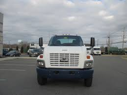 Home - Bayshore Trucks New Commercial Trucks Find The Best Ford Truck Pickup Chassis For Sale Chattanooga Tn Leesmith Inc Used Commercials Sell Used Trucks Vans Sale Commercial Mountain Center For Medley Wv Isuzu Frr500 Rollback Durban Public Ads 1912 Company 2075218 Hemmings Motor News East Coast Sales Englands Medium And Heavyduty Truck Distributor Chevy Fleet Vehicles Lansing Dealer Day Cab Service Coopersburg Liberty Kenworth 2007 Intertional 4300 26ft Box W Liftgate Tampa Florida Texas Big Rigs
