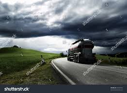 White Truck Run On Road Stock Photo 53585953 - Shutterstock 8 Novel Concepts For Your Food Truck Zacs Burgers White Run On Road Stock Photo 585953 Shutterstock Lap Of The Town Tracey Concrete Marie Curie Drivers They In The Family Tckrun 2014 3jpg Orchard 2015 Tassagh Youtube Deputies Seffner Man Paints Truck To Hide Role In Hitandrun Death Campndrag Last Real Slamd Mag About Dungannon Sporting Hearts Childrens Charity Schting Valkenswaard Car Through Bridge Kawaguchiko 653300857