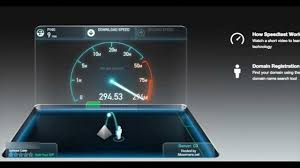 Comcast Extreme 250 Speed Test - YouTube The Future Is Open Glinux Setup Your Own Speedtest Mini 4 Aplikasi Speed Test Terbaik Untuk Android Urbandigital Top 15 Free Website Tools Of 2017 Vodafone_4g_spe_tt_results_mediumjpg 100mb For Kvm Svers Network Egypt Web Hosting Provider Run Ookla From Menu Bar Tidbits Fibreband 1gbps Youtube Zong 4g Lte Speed Test Mycnection Aessment Online Tests How To Use Them And Which Are The Best A A Test Measure Access Performance Metrics How Internet On Ipad