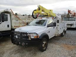 2011 DODGE RAM 5500 BUCKET TRUCK, VIN/SN:3D6WU7EL3BG552191 - 4X4 ... Truck Mania Simulator Apk Photo 69 Model Sycw Poland 2004 Album Modell 2009 48 The Images Collection Of Sale Under 5000 On Craigslist U Truck Mania Walkthrough Level 10 Youtube Mobile Kitchen In Missouri Beautiful Preludium 110 Scale Brzeziny 20110618 Monster Offroad Trucks Download Free Racing Game For Rlcs Roster 1 Rocket League Informer Food Kids Cooking Game Android Pack V2 Razormod