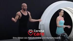 detlef d soost zeigt ihnen wie sie mit 10 minuten workout