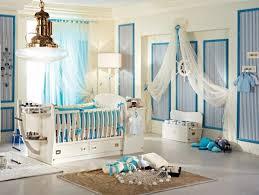 elegantes babyzimmer gestalten verwöhnen sie ihren jungen