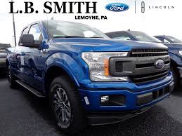 New 2018 Ford F-150 Truck For Sale In Lemoyne, PA | Near Harrisburg ... Oped Owners Perspective Ford F150 50l Coyote Vs Ecoboost 2013 Supercrew King Ranch 4x4 First Drive 2018 Limited 4x4 Truck For Sale In Pauls Valley Ok New Xlt 301a W 27l Ecoboost 4 Door Preowned 2014 Fx4 35l V6 In Platinum Crew Cab 35 Raptor Super Mid Range Car 2019 Gains 450hp Engine Aoevolution Lifted Winnipeg Mb Custom Trucks Ride Lemoyne Pa Near Harrisburg
