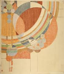 100 Frank Lloyd Wright Sketches For Sale At 150 Unpacking The Archive MoMA