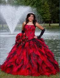 high quality dress sweet 15 black buy cheap dress sweet 15 black