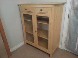 simple ikea linen cabinet several types of ikea linen cabinet