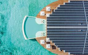 100 Five Star Resorts In Maldives 12 New Luxury The For Your Next Beach Getaway