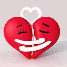 d amour phrases et expression d amour arabe français pour vos amoureux