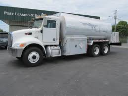 2007 Peterbilt 340 Gasoline / Fuel Truck For Sale | Knoxville, TN ... Pin By Wrap It Up Vehicle Wraps On Truck Wraps Pinterest 2012 Peterbilt 348 Gasoline Fuel For Sale Knoxville Tn 2007 385 Small Dump By Owner And 2018 Kenworth W900 As Well Craigslist Used Cars Cheap Monster Jam Ripoff Report Mhc Rob Stone Salesman Complaint 340 Don Baskin Trucks Also 379exhd Plus Ford In On Buyllsearch Beautiful Tow Tn 7th Pattison