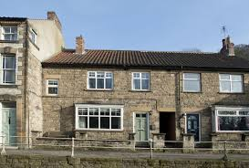 100 Lake House Pickering Apple Cottage Dog Friendly Rental In The North York Moors Sleeps 6