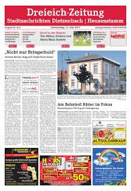 dz 024 13 d by dreieich zeitung offenbach journal issuu