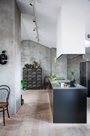 Photos And Inspiration Out Building Designs by 192 Best Kitchen Inspiration Images On Kitchen Ideas