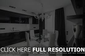 Luxury Black And White Dining Room Decorating Ideas For Your ... Development Of Interior Design Oliviaszcom Home Decorating 100 3d Shipping Container Software Mac Exterior Modern Stacked Rectangular Volume House Architecture Luxury Dressing Room Spectacular Inside Beautiful Nineteenth Adment Become A Designer Banner Idolza Best 25 Interior Design Ideas On Pinterest Loft What Does Do Photos Ideas Quality Part Emejing Designscom Images Pro Attic Cost My Online Your Own For Free Decoration Is Vanity In This Pictures