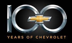 West Michigan Celebrates 100 Years of Chevrolet Todd Wenzel