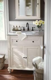 bathrooms design bathroom linen fresca cabinet cabinets closet