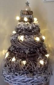 Ge Itwinkle 75 Christmas Tree by 167 Best Christmas Tree Ideas Images On Pinterest Christmas Tree