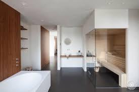 gussböden für bäder und duschräume senso gussboden