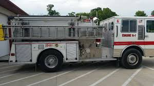 1991 Spartan KME Pumper | Used Truck Details Isuzu Begins Production Of Class 6 Truck 2018 Ftr Fleet Owner Fordspartan Servicecabchassis12 Pooched Bumper Supreme Cporation Cgocutawayrear Open Doors Room To Stand Utilimaster Spartan Sewer Machine Hooks Plumbingvanscom 2006 Chevy Express Work Utility Truck14ft Body Loaded Vintage Tamiya Clod Buster Truck Rock Crawler Scale Assembly Nseries Gasoline Trucks By Motors 5 Icc Edc Finance Corp Gets State Assistance For 24m Transit Bodies English Version Youtube Stake And Platform Option Solidpanel Lasercut Bulkhead