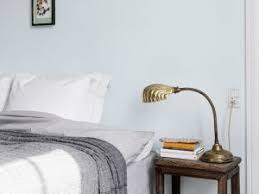 Finest Austin Craigslist Furniture By Owner 4