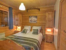 chalet chambre chalet de l alpaga 5 chalet 8 bedrooms 8 bathroom