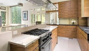 100 Kitchen Design Tips Islands Cooktops Sinks Chicago