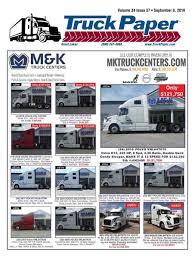 Used Trucks Springfield Mo Elegant Truck Paper   New Cars And Trucks ...
