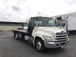Hino Tow Trucks In California For Sale ▷ Used Trucks On Buysellsearch 2014 Hino 258 With 21 Jerrdan Steel 6ton Carrier Eastern Tow Trucks For Salehino268 Chevron Lcg 12sacramento Canew Car Rollback Truck For Sale In New York In Florida Sale Used On Buyllsearch Tai Cheong Hino Tow Truck No4 Yatming Copy 164 A Very Cru Flickr 2018 White Century 216 10 Series Car Carrier Stock California 2017 258alp Air Brake Ride Sus22srrd6twlpshark 360 View Of Alp 2007 3d Model Hum3d Store Mcmahon Centers Wreckers Rotators Carriers Filehino Fb112 Tow Truck Haskyjpg Wikimedia Commons Salehino258 Century 12fullerton