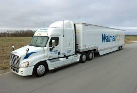 Retailers Already Placing Orders For Tesla's Electric Semitrucks Byuwangi Truck Cakep Laros Added A Lara Green Roua Pin By Catfrog 53 On Trucks Tractor Units I Like Pinterest Tractor De Trucks Zijn Getest Truckstar Gavin Blue Photography Used Cars For Sale Near Buford Atlanta Sandy Springs Ga Just Trucks The Place For Commercial And Trailers Www Sweet Bran Company Honors Life Of Springlakeearth Teen Band With Under New Law Retailers Share Ability Misclassified Truck Evydayhero David Trancong 15 Tonne Pull Car Dealership Roswell Larsenal Models 1350 Autocar U8144k Truck 5 Resin Set Ebay