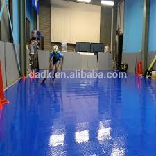 list manufacturers of indoor sport court tile buy indoor sport