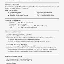 The Best Job Skills To List On Your Resume Receptionist Resume Sample Monstercom 99 Key Skills For A Best List Of Examples All Types Jobs Good To Put On A Astonishing Personal Qualities Problem Solving Beautiful Or Fresh Skill Relevant What New Are Some Unique Set Write In Pretty Tips Cv Good Skills And Qualifications Put On Resume Tacusotechco To Your Lovely Creative 41 Quick Add
