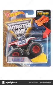 Captain America Monster Truck Hot Wheels Diecast Toy Car – Stock ... Atlanta Motorama To Reunite 12 Generations Of Bigfoot Mons Monster Trucks Should Be Bad But Instead Features A Lesson At The Only Herbie Can Land On And Destroy Monster Truck One Several Movies Planned For 2014 Infonews Trouble Maker Wiki Fandom Powered By Wikia Hot Wheels 164 Scale Diecast Vehicle Styles May Mst Mtx1 Monstertruck Review And Testdrive Matteos Rc Movies Jacket Tripp Evil Good Transformation W Truck Street Vehicles Aug 4 6 Music Food Trucks Add Spark