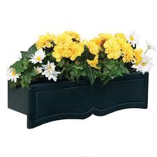 Suncast 50 Gallon Deck Boxstorage Bench by Suncast 50 Gal Resin Deck Box Db5500j The Home Depot