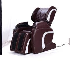 22 Best Of Massage Chair Cover Walmart   Galleryeptune Walmart Ding Room Chair Covers Decoration Ideas Howard Elliott Pod Cover Mink Brown Walmartcom Chic Sofa Slipcovers For Covering Idea Recliner 42 Incredible Design Of Fniture Surprising Target With Cool And Couch Elegant Pet Tar Ottoman Living Chairs Unique Armchair Butterfly At Beautiful Interior 50 Contemporary Sofa Sets Living Room Chair Covers Walmart Motdmedia Seat Luxury Patio