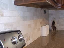 subway tile backsplash ideas kitchen traditional with none