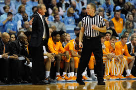 Tennessee Basketball: Rick Barnes On Vols Playing The Texas Longhorns Dean Smith Papers Now Available For Research In Wilson Library Unc Sketball Roy Williams On The Ceiling Is Roof Basketball Tar Heels Win Acc Title Outright Second Louisvilles Rick Pitino Had To Be Restrained From Going After Kenny Injury Update Heel Blog Ncaa Tournament Bubble Watch Davidson Looking Late Push Sicom Vs Barnes Pat Summitt Always Giving Especially At Coach Clinics Mark Story Robey And Moment Uk Storylines Tennessee Argyle Report North Carolina 1993 2016 Bracket Challenge Page 2