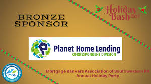 Mortgage Bankers Association of Southwestern Pennsylvania