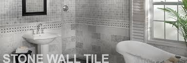 casa antica tile instant with casa antica tile latest casa