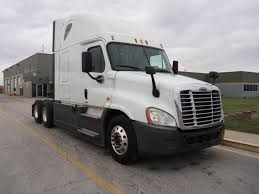 100 Truck Fleet Sales TRUCKS FOR SALE