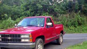 Chevy Step Side, K1500 1990, Nates New Truck - YouTube How To Replace A Thermostat On Chevy Truck Youtube 1990 Cheyenne Parts Nemetasaufgegabeltinfo Silverado Best Of 1973 1987 4 Ord Lift Gm Catalog Browse Alliance Bumpers Used Chevrolet Cavalier Cars Trucks Pick N Save 1500 Pickup Midway 1993 Pickup 80k Mileage Garaged 3500 Chevrolet Stepside Toolbox1957 Chevy Sway Bar Chevrolet All About