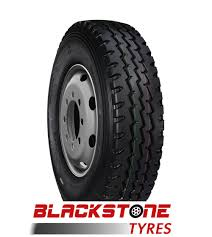 China Hualu Aeolus Brand Truck Tires 22.5 And 24.5 - China Truck ... Tsi Tire Cutter For Passenger To Heavy Truck Tires All Light High Quality Lt Mt Inc Onroad Tt01 Tt02 Racing Semi 2 By Tamiya Commercial Anchorage Ak Alaska Service 4pcs Wheel Rim Hsp 110 Monster Rc Car 12mm Hub 88005 Amazoncom Duty Black Truck Rims And Tires Wheels Rims For Best Style Mobile I10 North Florida I75 Lake City Fl Valdosta Installing Snow Tire Chains Duty Cleated Vbar On My Gladiator Off Road Trailer China Commercial Whosale Aliba 70015 Nylon D503 Mud Grip 8ply Ds1301 700x15