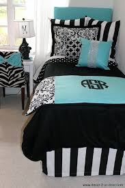 414 best Teen Room Decorating images on Pinterest