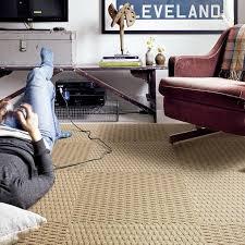 beautiful alternative to flor carpet tiles 31 best carpet tile