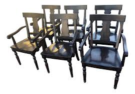 Pottery Barn Dining Chairs - Set Of 6 Stunning Printed Ding Room Chairs Rooms Beautiful Chair Table And White Wood Set Slipcovers Pottery Barn Fall 2017 D3 Page 7677 November 2015 Lucas Leather Ding Chairs Maxxmetalding20chair Aaron Metal Play Metallic Champagne Standard Ups Covers Ivory Fniture Cushions Vs Wayfair Decor Look Alikes Top 79 Killer Comforters Bepreads Pier Tufted Patterns Grey Black