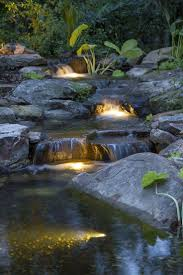 25+ Trending Pond Waterfall Ideas On Pinterest | Diy Waterfall ... Backyards Mesmerizing Pond Backyard Fish Winter Ideas With Waterfall Small Home Garden Ponds Waterfalls How To Build A In The Exteriors And Outdoor Plus Best 25 Waterfalls Ideas On Pinterest Water Falls Pictures Filters For Interior A And Family Hdyman Diy Fountains Above Ground Satuskaco To Create Stream For An Howtos 30 Diy Your Back Yard Waterfall