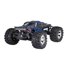 Redcat Racing Earthquake RC Remote Control 3.5 Nitro 1/8 Monster ... Hot Wheels Monster Jam Truck 21572 Best Buy Toys Trucks For Kids Remote Control Team Patriots Proshop Cars Playset Fun Toy Epic Arena At The Beach Unboxing 13 New Choice Products 24ghz 4wd Rc Rock Crawler Kingdom Cracked Offroad 4 X Shopee Philippines Sold Out Xtreme Samko And Miko Warehouse Cheap Find Deals On Line Custom Shop Truck Pack Fantastic Party Squirts